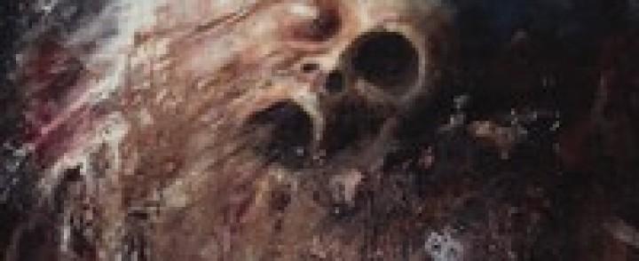 A.R.G. : One World Without the End – Poronkuseman lähempänä thrash-klassikkoa vol. 2