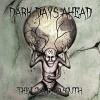 Dark Days Ahead : The Long Road South – Syvän etelän grooveheavya härmäsuodattimen läpi