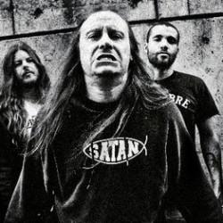 Death metal -pioneeri Entombed heittää kuuden keikan Suomen rundin