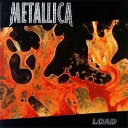 """16 vuotta sitten – Kun Metallica """"lastin"""" housuihinsa päästi"""