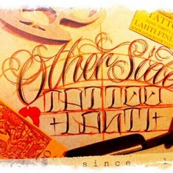 Tatuoi itsellesi elinikäinen VIP-passi Summer Up -festareille