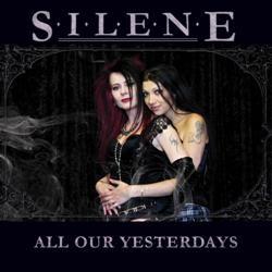 Silene: All Our Yesterdays – Monipuolinen kattaus tamperelaista goottirockia