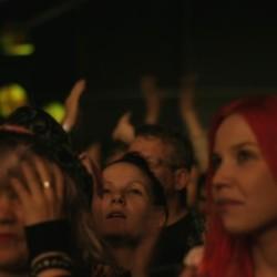 Ilosaarirock 2012 kuvin ja äänin, osa 1
