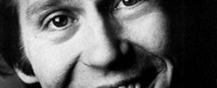 Suomalaismuusikot muistelevat The Band -yhtyeen edesmennyttä Levon Helmiä hyväntekeväisyyskonsertissa