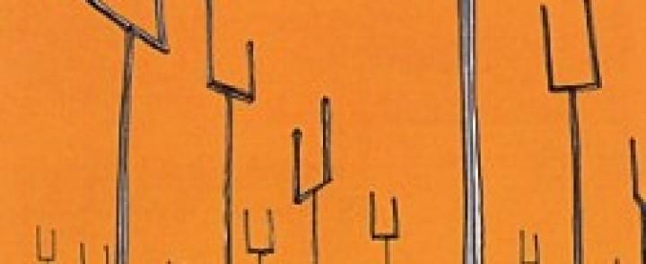 11 vuotta sitten – Muse sylki vastatuuleen ja nappasi platinaa