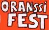 Oranssi Fest 2012 jälleen sunnuntaina