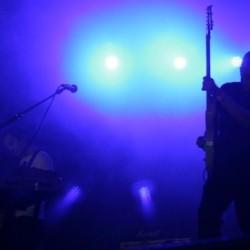 Ilosaarirock 2012 kuvin ja äänin, osa 2