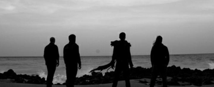 Trivium palaa pikavauhtia Suomeen, mukana myös As I Lay Dying, Caliban ja Upon A Burning Body