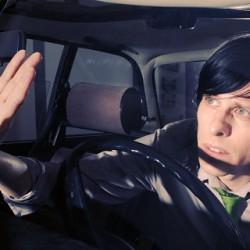 The Posies -nokkamies Ken Stringfellow minirundille Suomeen