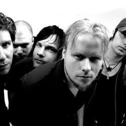 Machinae Supremacy uuden albumin myötä Suomeen keikoille