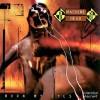 18 vuotta sitten – Machine Head loi asennemetalliklassikon