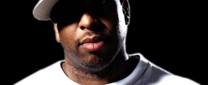 Hip hop -tuottaja DJ Premier saapuu Suomeen
