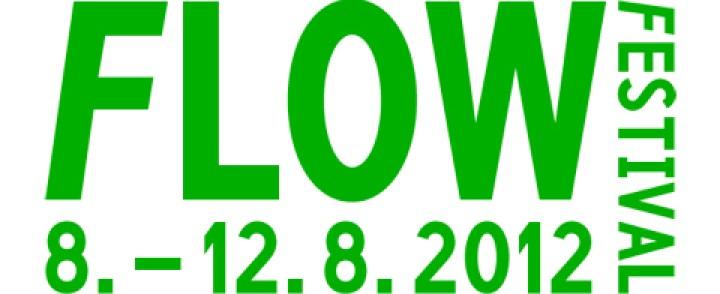 Seitsemän valintaa Flow-viikonlopulle