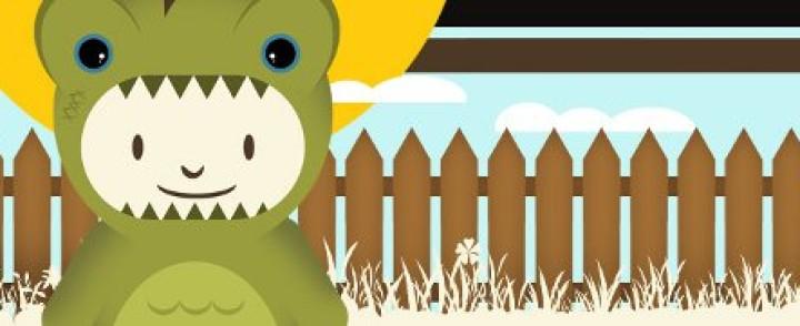 Jurassic Rockiin aikataulumuutos olympialaisten takia, Tinie Tempah esiintyy jo päivän avausslotissa