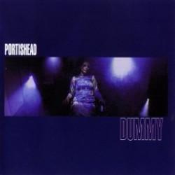 18 vuotta sitten – Portishead hukutti maailman melankoliaan