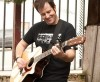 No Use for a Name -vokalisti Tony Sly on kuollut