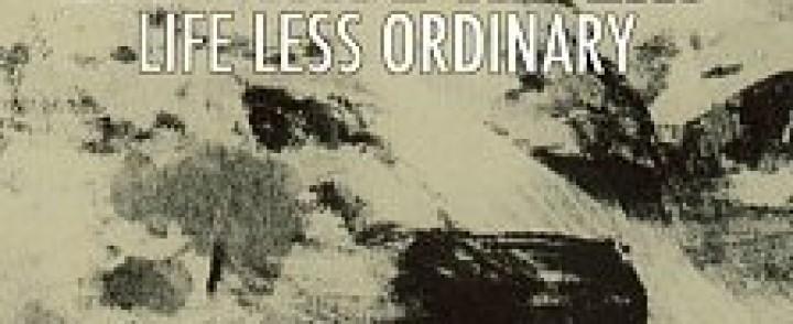 Big Wave Riders: Life Less Ordinary