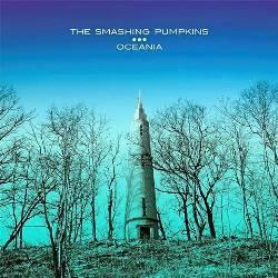 The Smashing Pumpkins: Oceania – tervetuloa takaisin Billy Corgan
