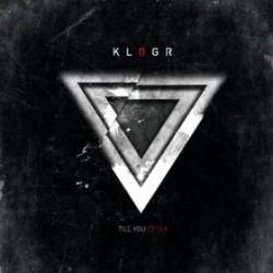 KlogR : Till You Decay – Laadukas italovaihtoehto