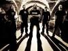 Meshuggah palaa huomenna Suomen klubeille, toivottavasti