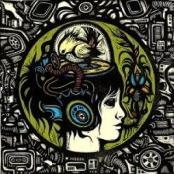 The Gathering: Disclosure – paluu rohkean äänitutkimusmatkailun pariin