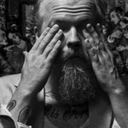 Tulevaisuuden tusina jälleen julki, 2013-listan kärjessä Antero Lindgren