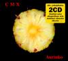 CMX:n Auringosta 20v-spesiaalipainos