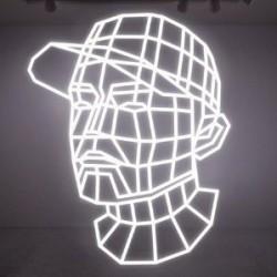 Legendaarinen DJ Shadow ilmaiskeikalle Suomeen, liput jaetaan kilpailulla