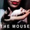 Fródi & The Pink Slips: The Mouse – Viiden tähden rock-eepos