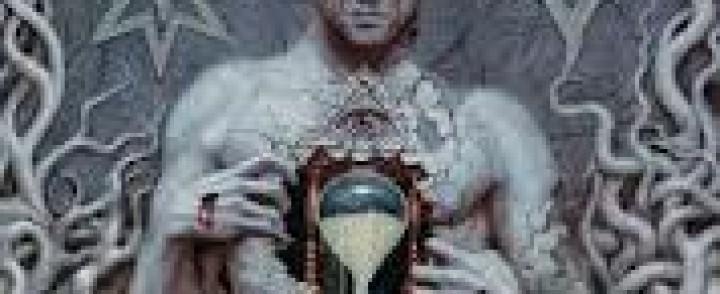 Hell:on : Age of Oblivion – Keskitien groove-thrashia Ukrainasta