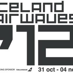 Ennakkotunnelmia Reykjavikin Iceland Airwaves -festivaaleilta