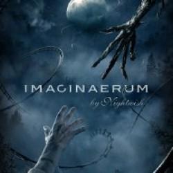 Nightwishin tulevan Imaginaerum-elokuvan traileri julki