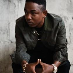 """Overnight sensation"" Kendrick Lamar saapuu Suomeen"