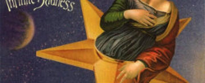 17 vuotta sitten – The Smashing Pumpkinsin Mellon Collie teki pesän sydämeeni