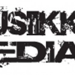 Musiikki & Media valitsi jälleen vuoden parhaita