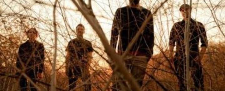 Deftonesin Moreno ja ISIS-miehet uuden projektin kimpussa