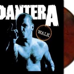 Panteran legendaarinen Walk-EP julkaistaan ensi kertaa vinyylillä