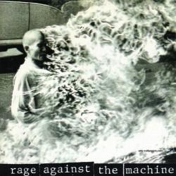 Rage Against the Machine juhlistaa debyyttialbuminsa 20-vuotispäiviä spesiaaliversioilla