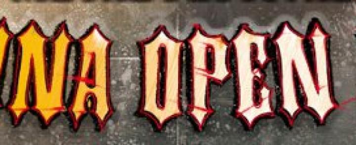 Sauna Open Air vaihtaa paikkaa, lisäkiinnityksinä Volbeat ja Opeth