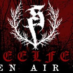 Steelfest avaa vahvasti ensi kesän festarinokittelun. Esiintymässä mm. Mayhem, Sodom, Vomitoty ja Destruction