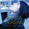 Tanita Tikaram : Can`t Go Back – Aikuisen naisen tyylikäs paluu