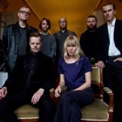Kauko Röyhkä kokosi popyhtyeen