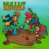 Hullut Hattuset: Siilijalanjälki – Lastenmusiikkiylpeyden komea paluulevy