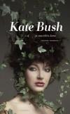 Graeme Thomson: Kate Bush ja musiikin lumo