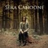Sera Cahoone: Deer Creek Canyon – Amerikkalaisia tarinoita koti-ikävästä ja luonnosta