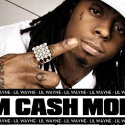 Cash Money Records saavutti muhkean rajapyykin – yhtiö on myynyt 500 miljoonaa biisiä