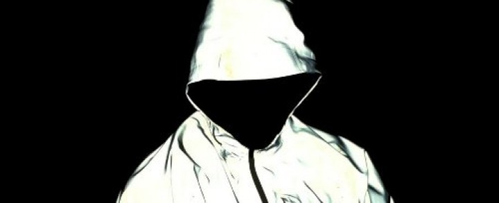 Death Grips sai kenkää Epiciltä pantuaan uuden levynsä ilmaiseksi jakoon