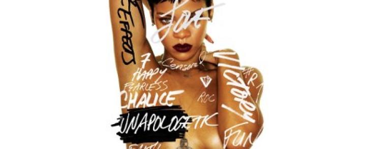 Rihannan keikka siirtyy