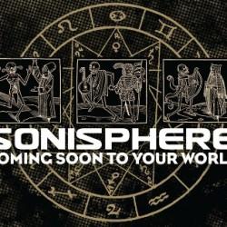 Tuleeko Iron Maiden myös Suomen Sonisphereen?