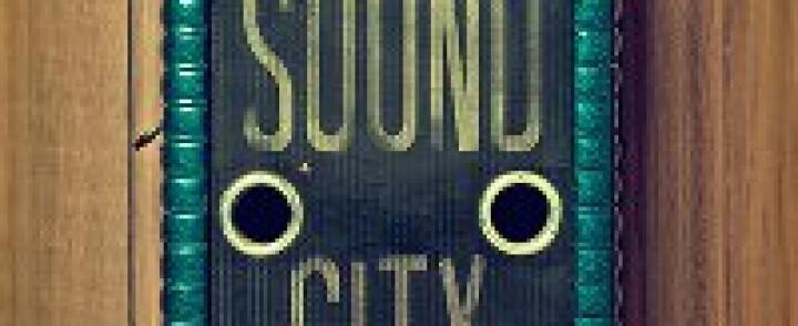 Dave Grohlin Sound City -dokumentti kertoo legendaarisen studion tarinan